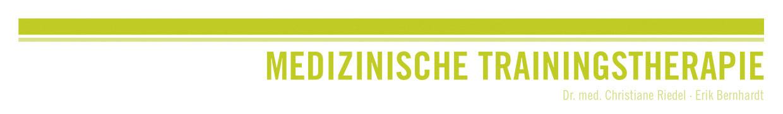 Physiotherapie und Krankengymnastik in Wiesbaden und Mainz